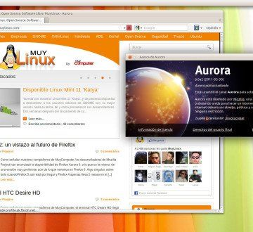 Firefox6-ubuntu-3