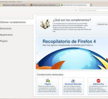 Firefox6-ubuntu-5