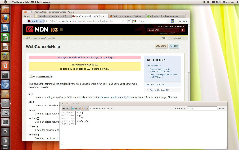 Firefox6-ubuntu-7
