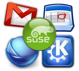 GoogleKDE