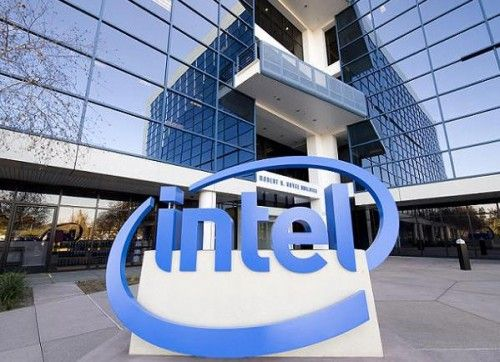 Intel 500x362 Intel y sus futuros ARM: mejor Linux que Windows 8