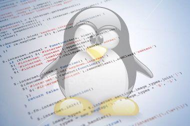 JSLinux
