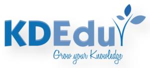 KDE-Edu