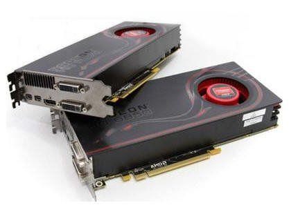 RadeonHD6000