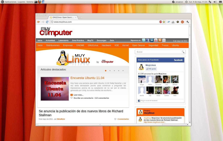 Ubuntu-11.04-GNOME-Clasico-03