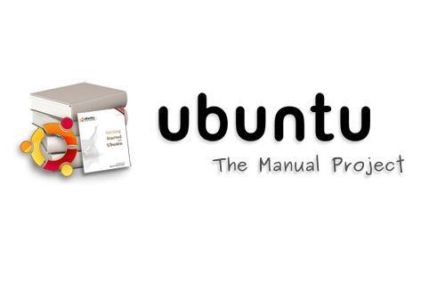 UbuntuManual0