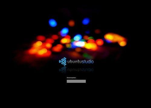 Ubuntu Studio pasa de Unity, pasará a XFCE