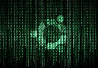 Ubuntu_Matrix-HD-21
