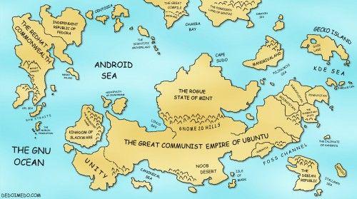 linux-world-map-large