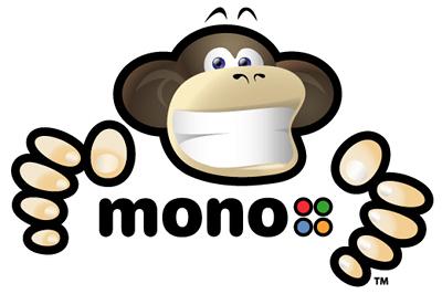 mono-oldlogo