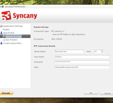 syncany7