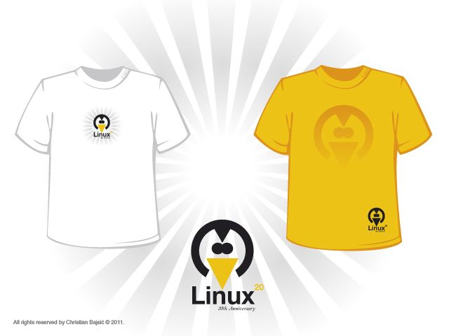 05.13.2011_contest_linux_20th