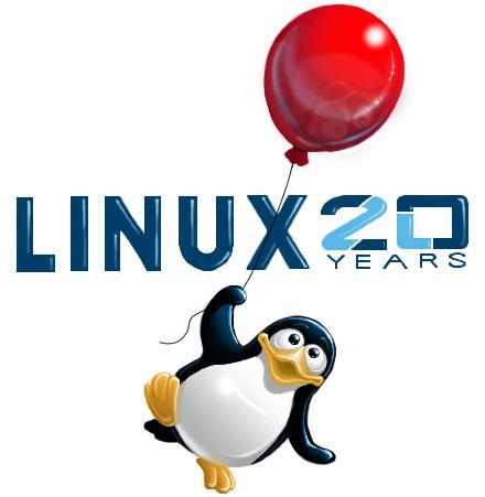 05.19.2011_contest_linux_kim_blanche-1_(2)