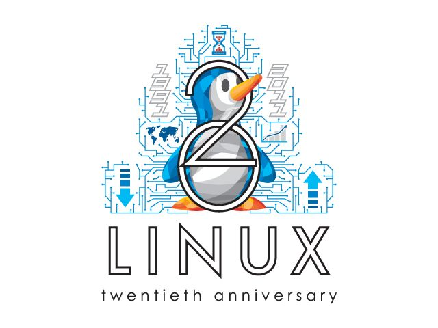 05.26.2011_contest_linux