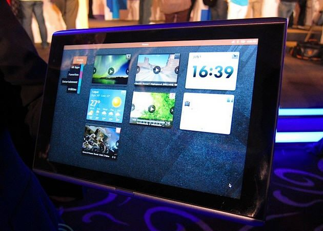Acer-Iconia-M500-MeeGo-2