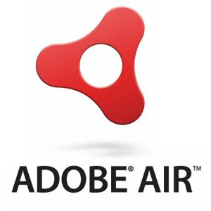 Adobe_AIR_logo
