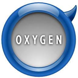 Apps-oxygen-icon