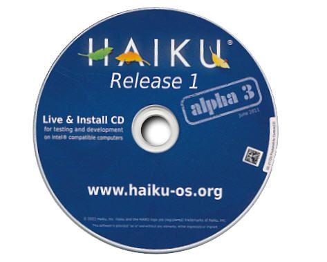 Haiku-R1-Alpha3