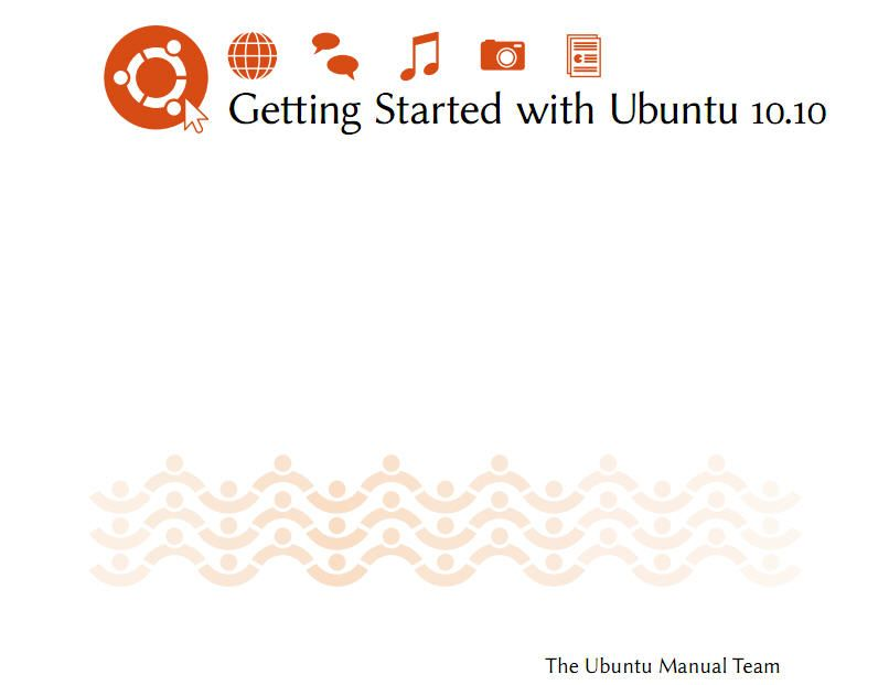 Ubuntu-Manual-10.10