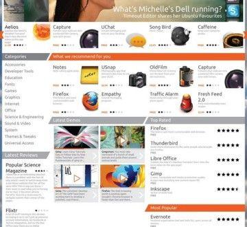 Ubuntu-Software-Centre-1