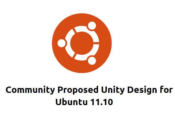 Unity-ubuntu11.10