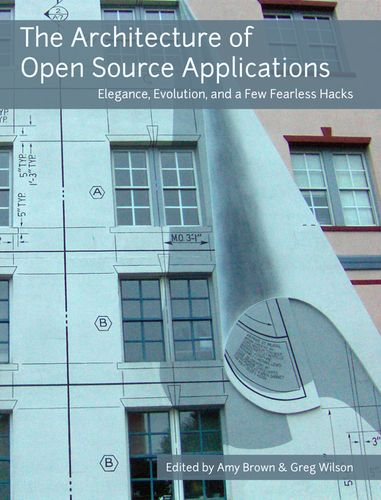 arquitectura-open-source