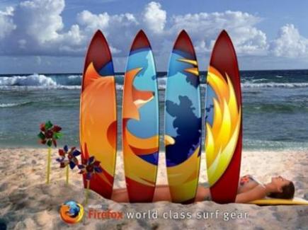 firefox_surf