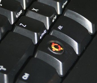 ubuntu-teclado