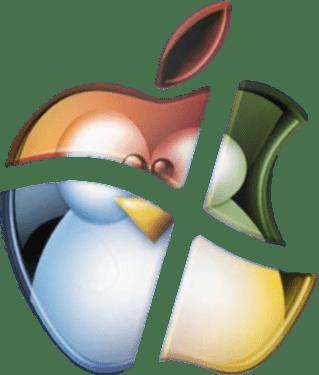 windows-mac-e-linux-dacd1