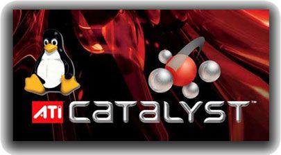 ATI-Catalyst-Linux