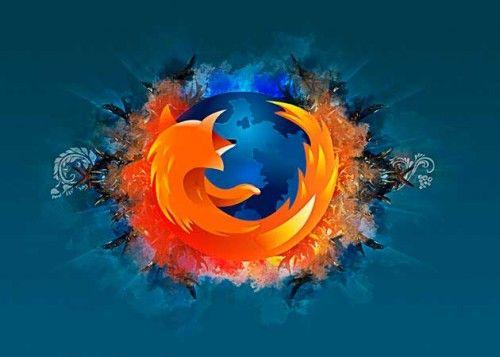 Ya puedes descargar Firefox 6 Beta y Firefox 8 Nightly