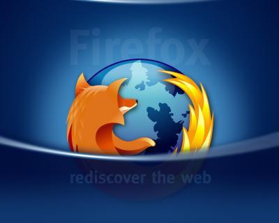 Firefox El porqué del exagerado consumo de memoria de Firefox