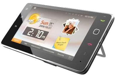 Huawei-S7-Android-Tablet