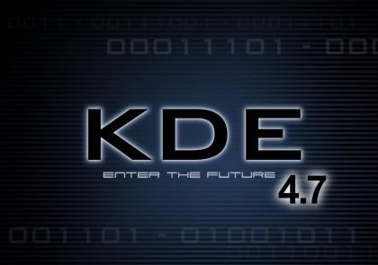 KDE Next 27 is a blue day in kalendario