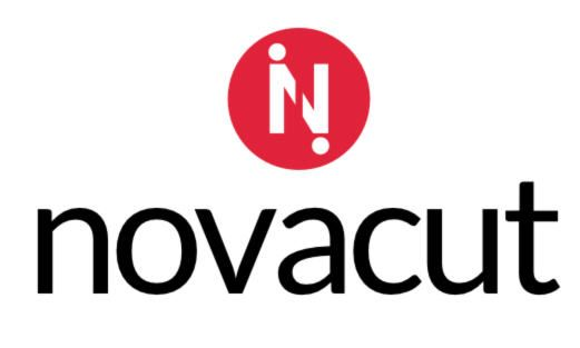 Novacut