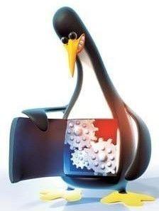 Las novedades de Linux 3.0