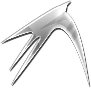 lxde-logo2