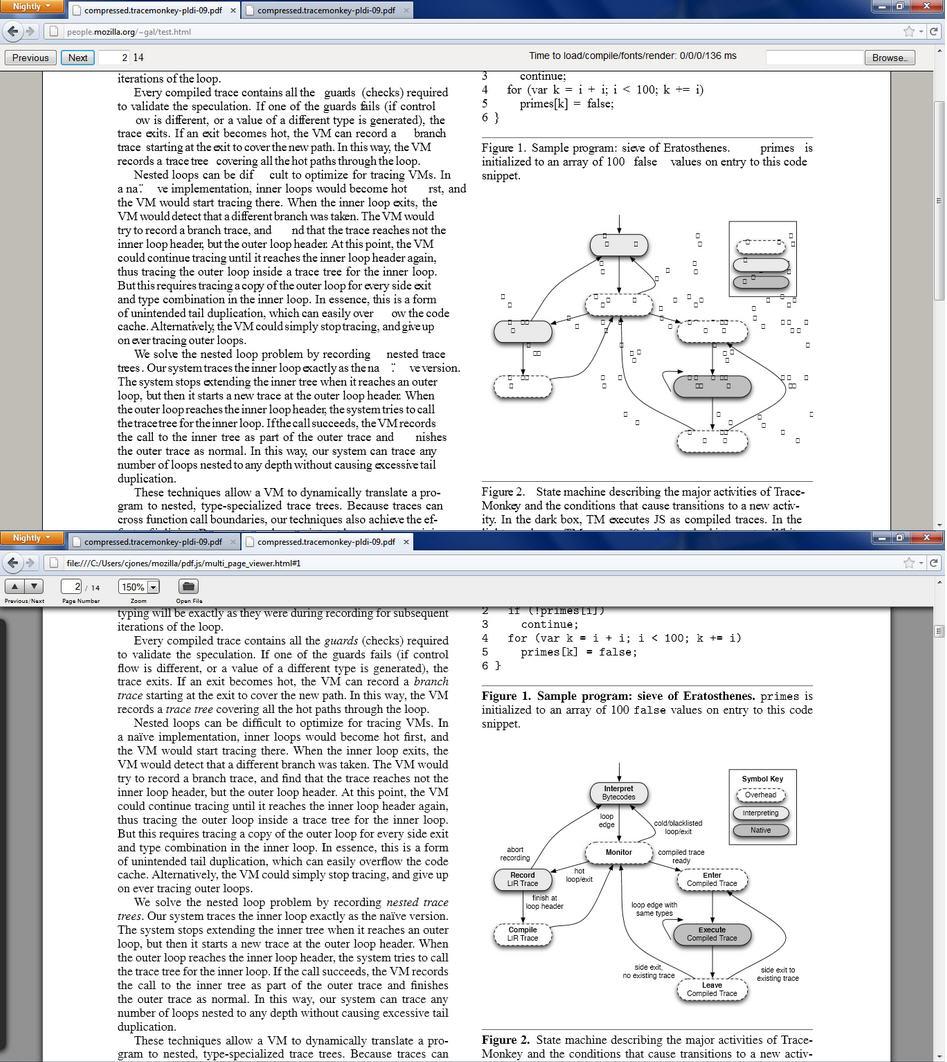 pdf-js.