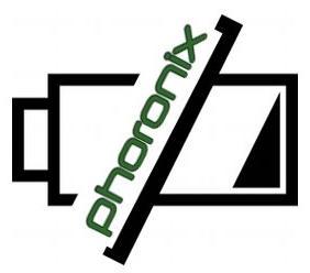 phoronix