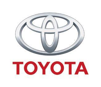 toyota logo Toyota se une a la Fundación Linux