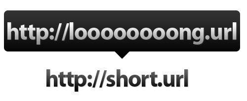 turn-long-short