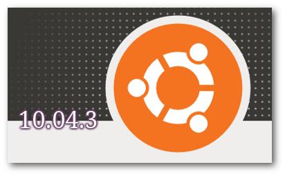 ubuntu-lucid-lynx