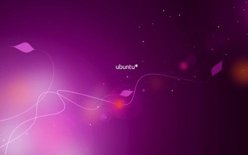 ubuntu_wall_03-640x400
