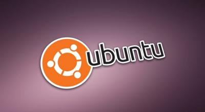 ubuntu_walls