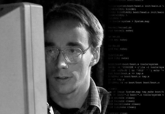 20-aniversario-Linux
