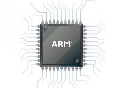 Linus expresa sus dudas sobre la arquitectura ARM