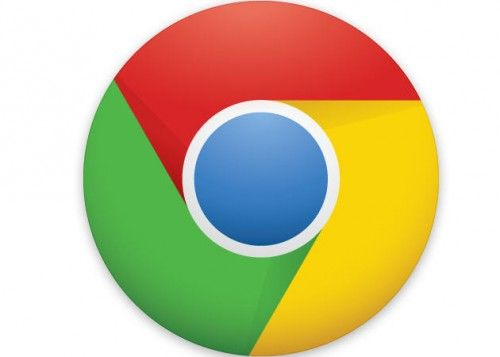 Chrome 13 disponible en versión estable