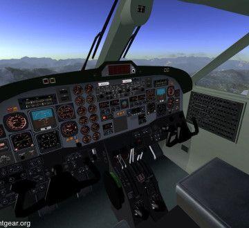 FlightGear-2-4-0-2