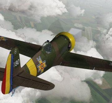 FlightGear-2-4-0