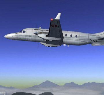 FlightGear-2-4-0-4
